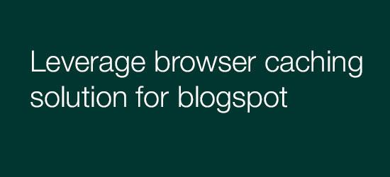 https://3.bp.blogspot.com/-xhxmKeO653k/WB9kb4srq-I/AAAAAAAAGR8/H9SxsR52GkM1Fq3FtOVgiJ_16HoenTgHQCLcB/s1600/Leverage-browser-caching2.jpg