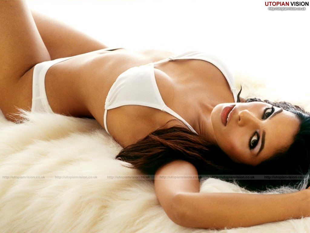 Hot Indian Pussy Mallika Sherawat Hot Photos-1815