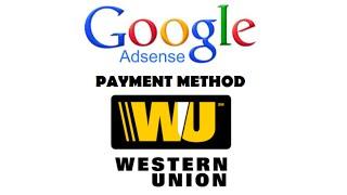 Cara Terbaik Menerima Pembayaran Google Adsense