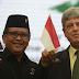 Ini Langkah PDIP Perjuangkan Kemerdekaan Palestina