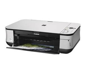 Canon pixma mp220 scanner software drivers | printer driver download.