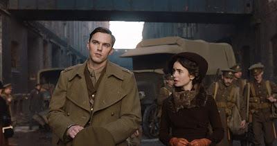 Tolkien 2019 Image 5
