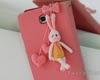 http://fairyfinfin.blogspot.com/2013/10/rabbit-doll-phone-charm-accessories_8565.html