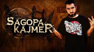 Sagopa Kajmer - Benim Hayatım Şarkı Sözleri