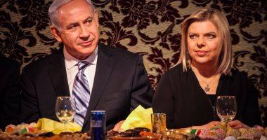 فضيحة جديدة تلحق برئيس وزراء اسرائيل