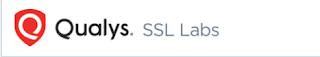 Qualys SSL-labs
