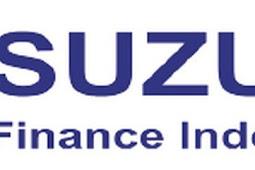 Lowongan Kerja Padang Oktober 2017:  PT. Suzuki Finance Indonesia