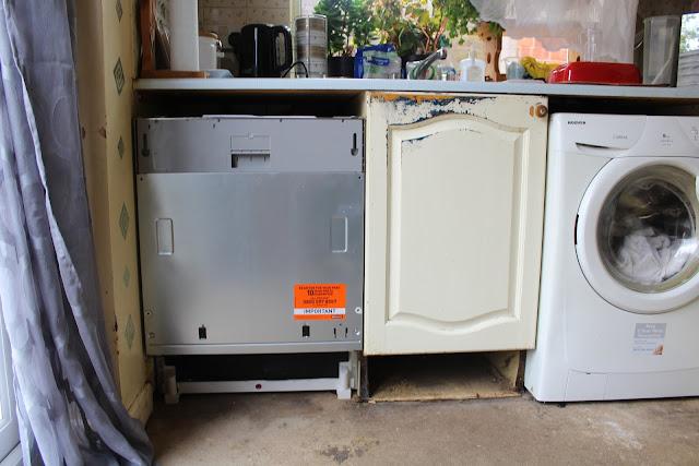 hotpoint stainless steel dishwasher