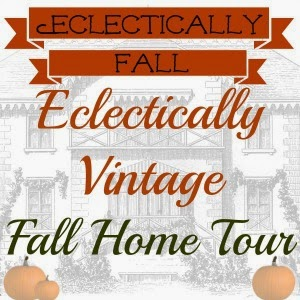http://eclecticallyvintage.com/?p=20260