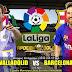 Agen Bola Terpercaya - Prediksi Real Valladolid Vs Barcelona 26 Agustus 2018