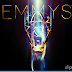 Emmy Awards 2014 | Indicados