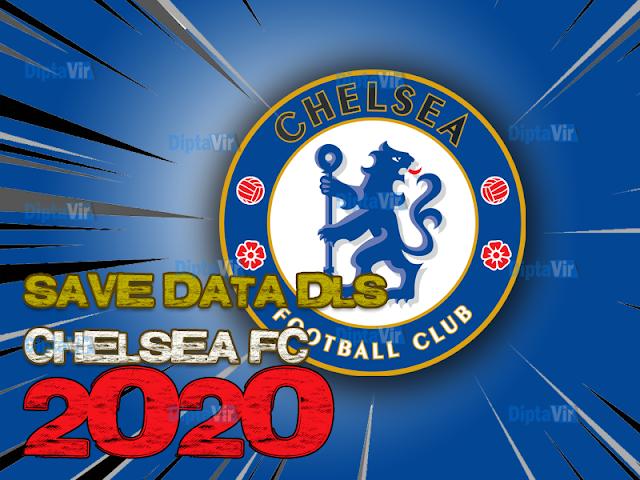 save-data-dls-chelsea-fc-season-2020-20201