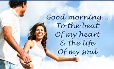 romantic-good-morning-messages-for-girlfriend