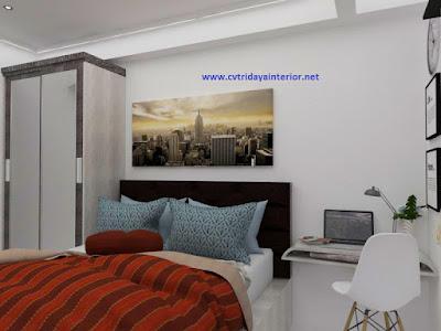 interior-apartemen-studio-minimalis-modern-signature