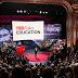 28 charlas TED sobre educación