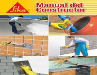 manual-del-constructor