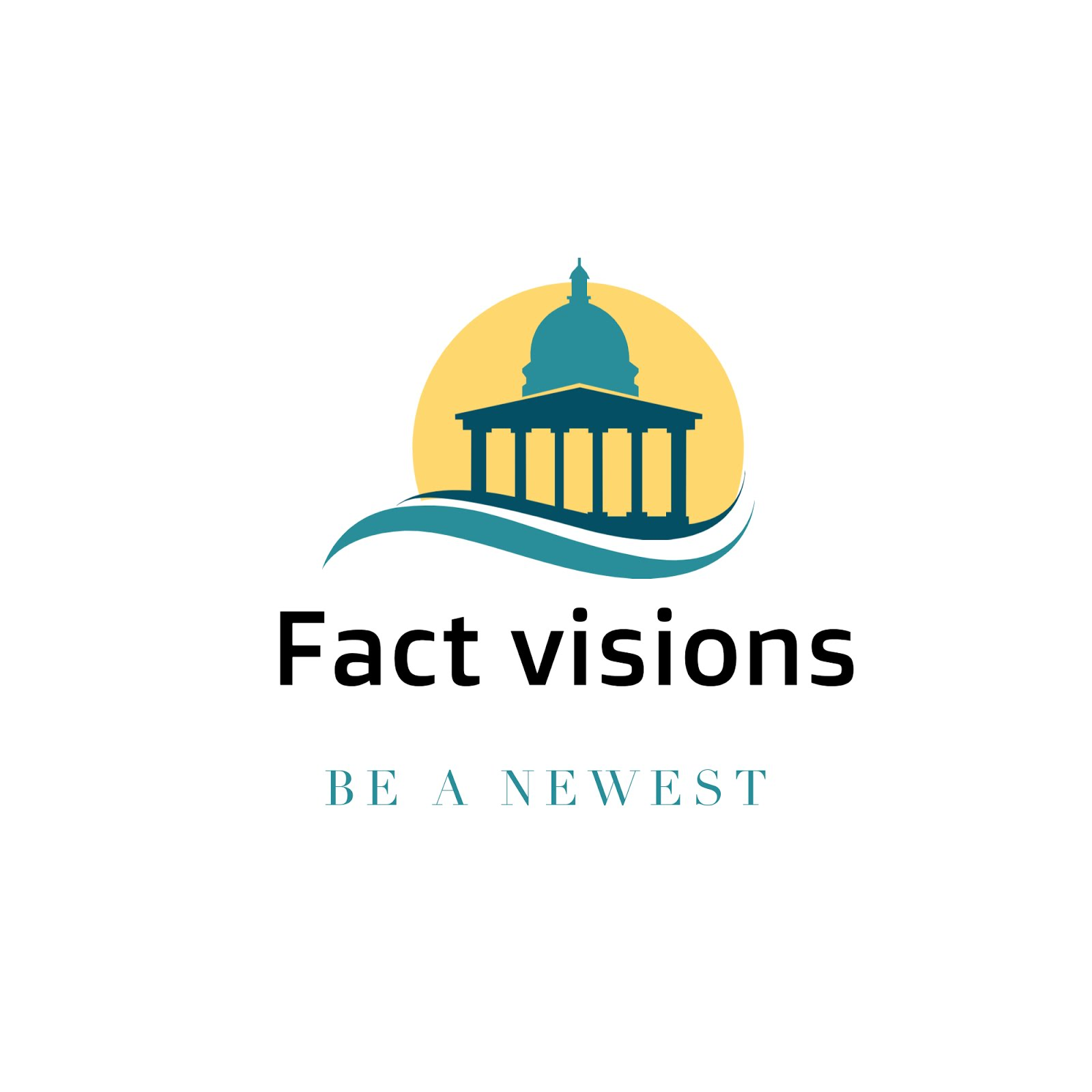 Fact visions