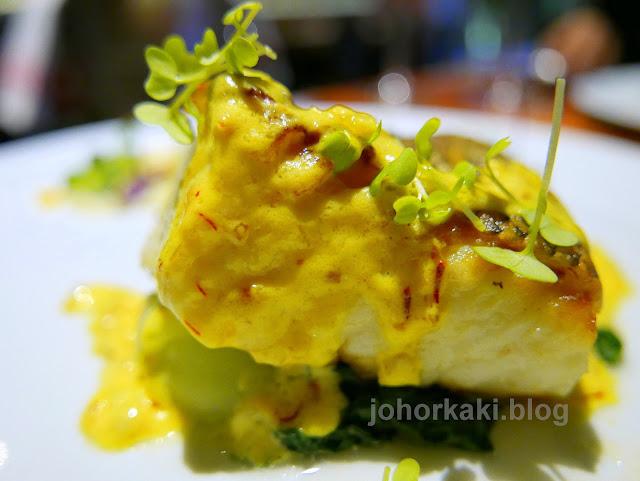 Gallery-Wine-Dine-Western-Restaurant-Johor-Bahru-JB