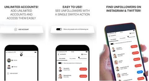 اليك تطبيق و موقع لمشاهدة وتحميل قصص انستغرام بدون ان يعرف صاحبها