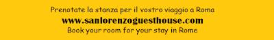 www.sanlorenzoguesthouse.com