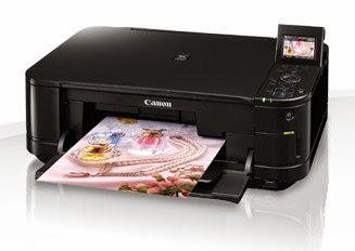 Driver printer canon mp237 bahasa indonesia language family