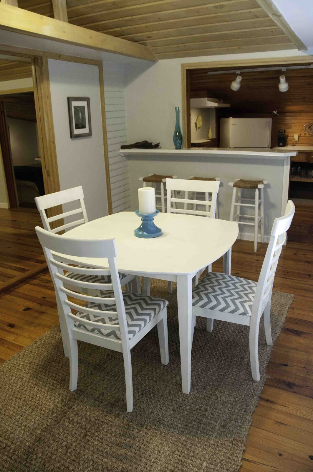 dining table oval dining table rugs rug for kitchen table How To Choose A Kitchen Rug Overstock