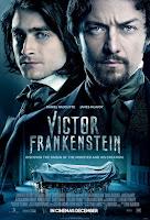 Victor Frankenstein 2015 720p English WEB-DL Full Movie Download