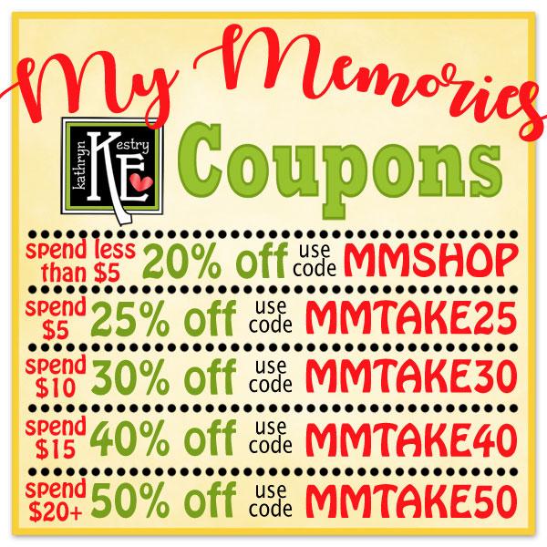 http://www.mymemories.com/store/designers/Kathryn_Estry