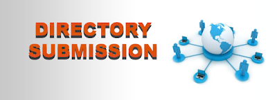 High PR Directory Submission Site 2016