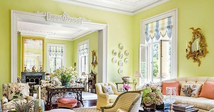 Decor Inspiration House In Charleston, South Carolina Of