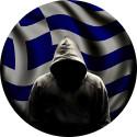 Greek Hacking