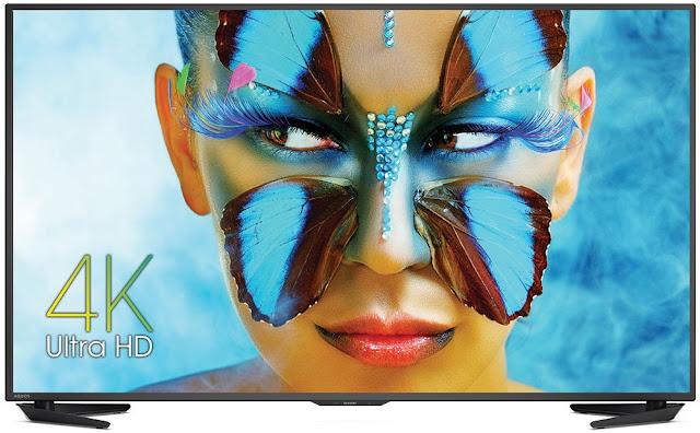 Pièce d'origine TV - Sharp - Plasma - LCD - LED - Maroc Casablanca