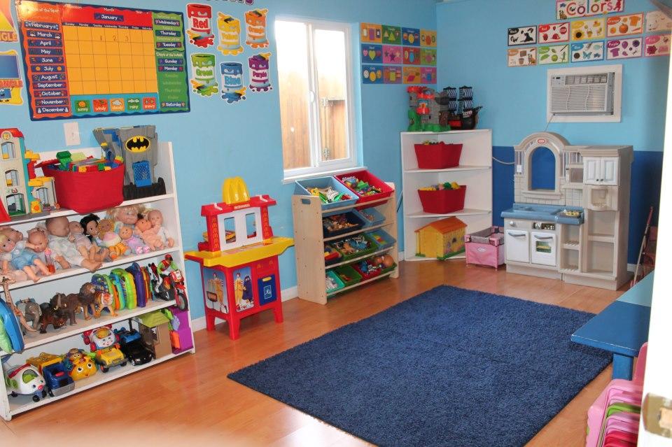 foundation dezin decor toddler s room design