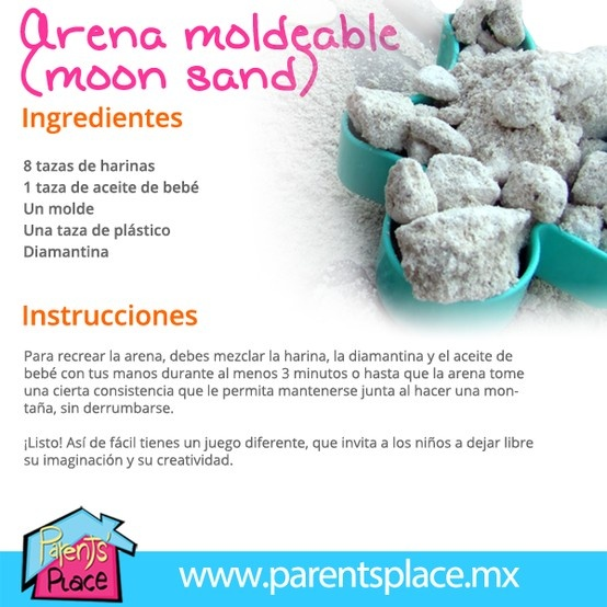 arena-moldeable-casera