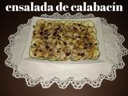 http://www.carminasardinaysucocina.com/2018/05/ensalada-de-calabacin-parmesano-y.html