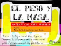 http://ntic.educacion.es/w3//recursos/primaria/matematicas/pesomasa/index.html