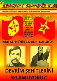 http://halkinsesitv.org/dhkc-gerilla-dergisi-dersimden-sahanlarin-selamiyla/