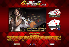 Macam Trik Agar Selalu Menang Dalam Bermain Poker Online Uang Asli