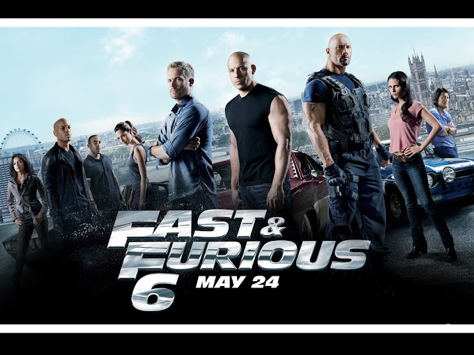 fast and furious 6 movie download dual audio 720p