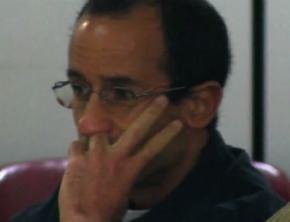 Delação de Marcelo Odebrecht avança na Operação Lava Jato
