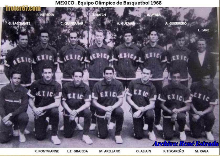 Latinos Que Se Destacan Miguel De Anda further Nacionales Decadas De 70s 90s additionally Latinos Que Se Destacan Miguel De Anda furthermore Latinos Que Se Destacan Miguel De Anda furthermore Dorados De Chihuahua Quita El Invicto A Soles De Ojinaga En El Basquetbol Estatal. on oscar asiain ruiz