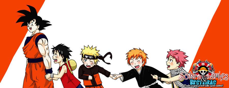 Goku Beats Naruto - #traffic-club