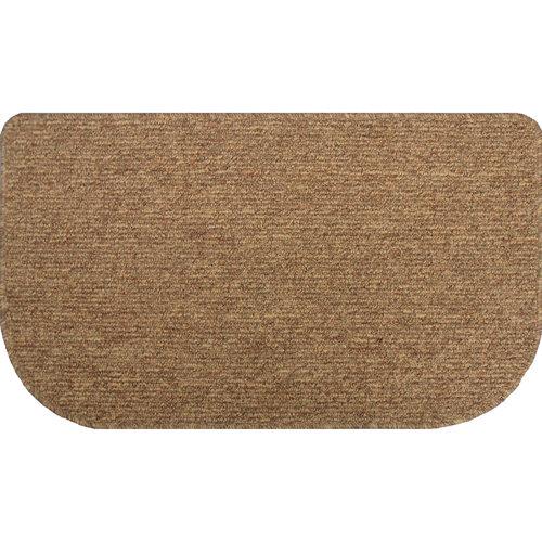 berberteppich 200 x 250 kaufen