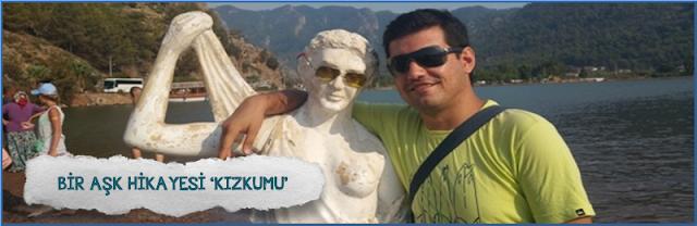 Gezenti-Caner-Kizkumu-Gezi-Yazisi