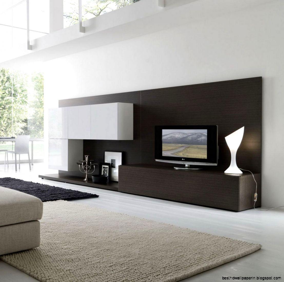 Modern interior design wallpaper hd best hd wallpapers - Interior design living room wallpaper ...