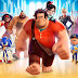 Belajar Grit dari 'Ralph Breaks The Internet'