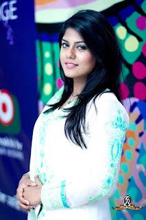 Shanta Jahan Cuteness