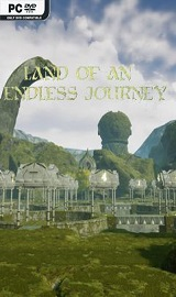 Land of an Endless Journey - Land of an Endless Journey-PLAZA