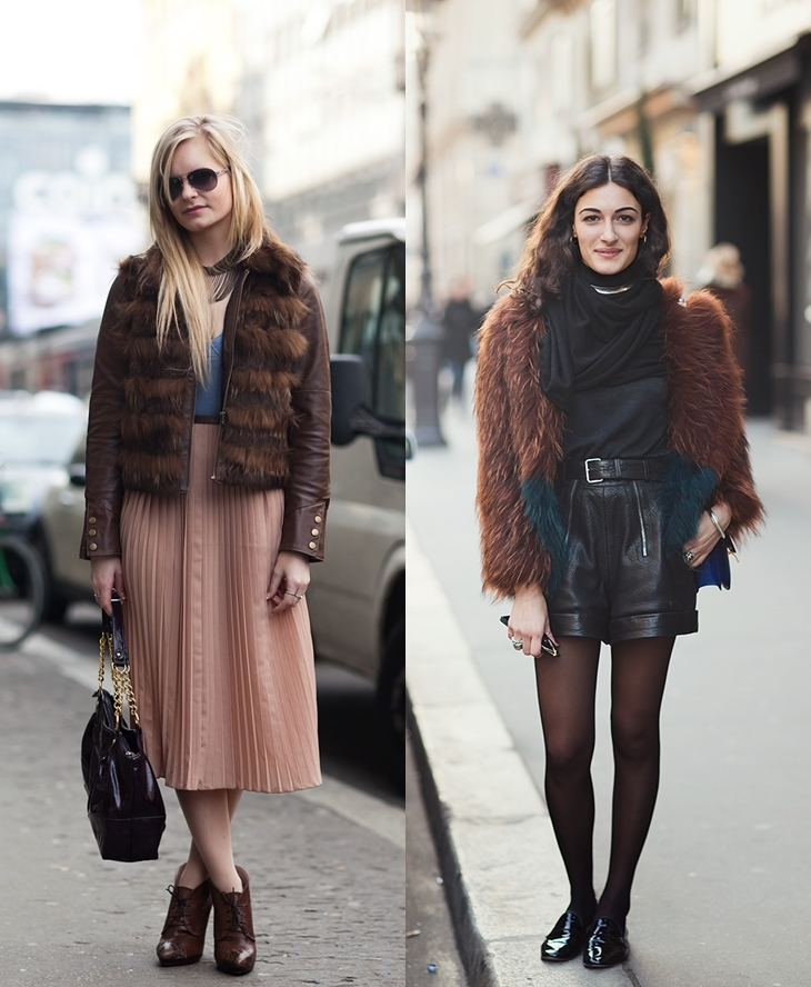 inspiration-fur_coats