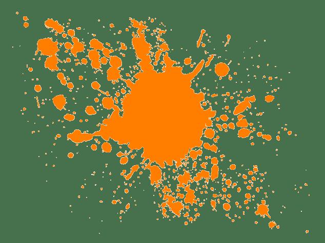 Wallpaper Orange Color 61 Images: Morawalafawaz